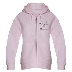 sweatshirt_pink